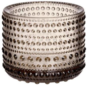 iittala Kastehelmi leinen (6,4 cm)