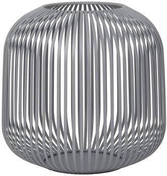 Blomus Lito Ø27,5x27cm steel grey