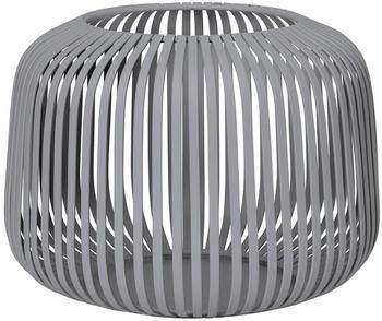 Blomus Lito Ø13,5x10cm steel grey