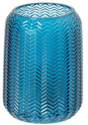 Riverdale Bolton 15,5cm blau