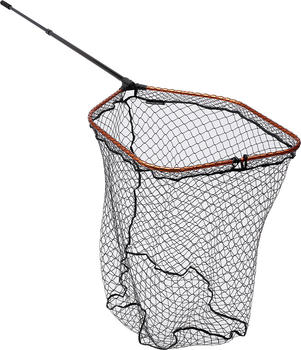 Savage Gear Competition Pro Extra Landing Net XL 2,88 m