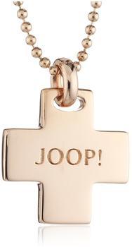Joop! Paladin (JPNL90712C)