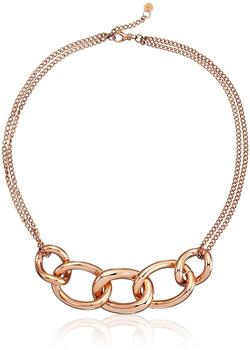 Joop! Jewelry Links (JPNL10581C)