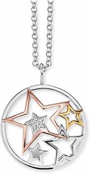 engelsrufer-tricolor-sterne-ern-stars-trico-zi