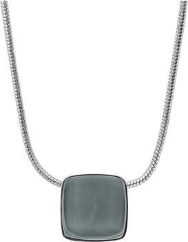 Skagen Sea Glass (SKJ0868040)