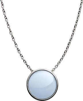 Skagen Sea Glass (SKJ0790040)