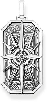 thomas-sabo-kompass-stern-pe868-643-11