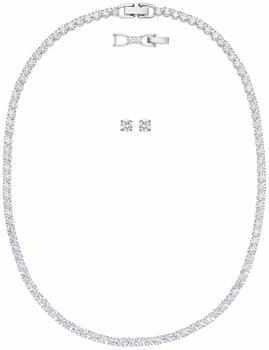 Swarovski Tennis Deluxe Set (5506861)
