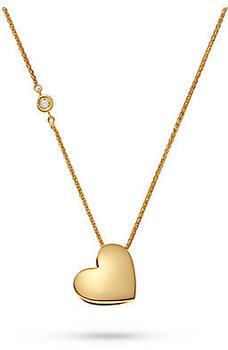 Christ Diamonds Necklace (87492397)