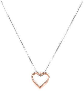 Christ Diamonds Necklace (87494951)