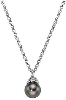 Christ Pearls Necklace (87523462)