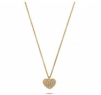 Christ Diamonds Necklace (87735176)