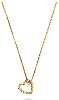 Christ Gold Necklace (87755053)