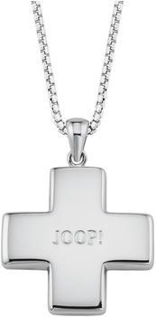 joop-halskette-21699053