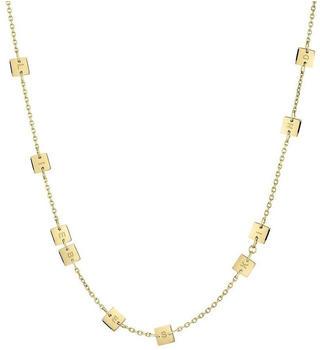 Liebeskind Halskette LJ-05-N-42 gold