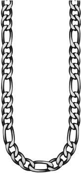 soliver-halsschmuck-6003768-schwarz