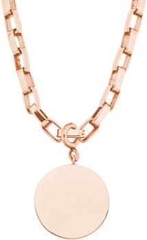 soliver-halskette-6003811-rosa-gold