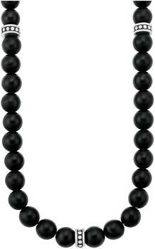 soliver-halsschmuck-6003715-schwarz