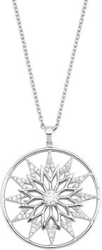 S.Oliver Necklace (6003813) silver