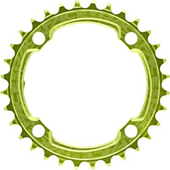 Race Face Narrow Wide (30) green