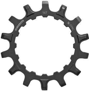 SRAM EX1 Kettenblatt (Bosch) (14)