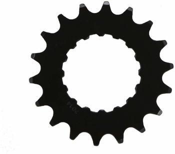 Stronglight E-Bike Ritzel (Bosch) (17)