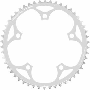TA Specialites Vento (46) silver