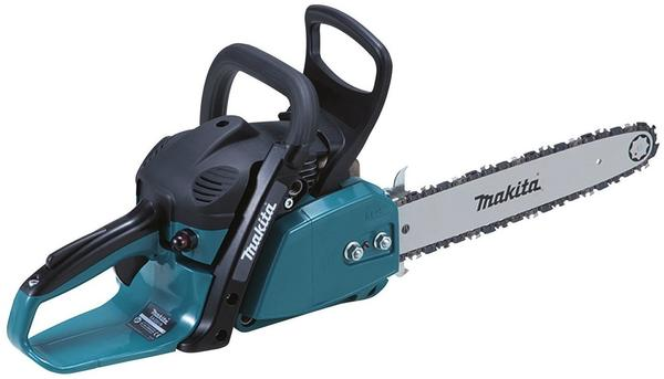 Makita EA3200S40B (40 cm)