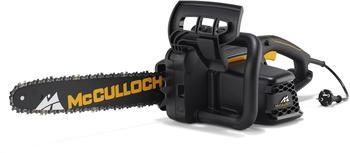 McCulloch CSE 2040 S