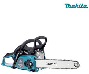 Makita EA3501S-35