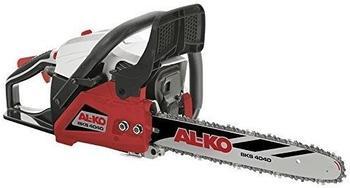 Al-ko Bks 4040