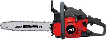 MTD GCS 4100/40