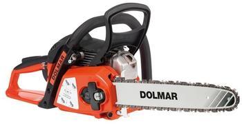 "Dolmar PS-32 C TLC (40 cm / 3/8"")"