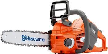 Husqvarna Akku-Kettensäge 436Li (ohne Akku und Ladegerät)