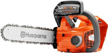 Husqvarna T535i XP (ohne Akku und Ladegerät)
