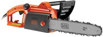 Black & Decker CS1835