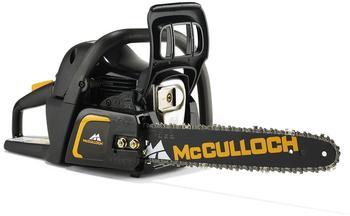 mcculloch-cs-42-s