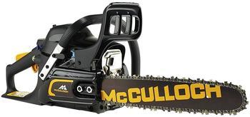 mcculloch-cs-35-s