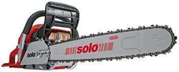 solo-by-al-ko-656-c-grundgeraet