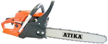 atika-bks-45-2