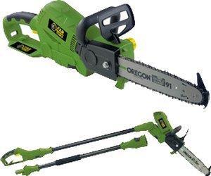 Far Tools TC 250T