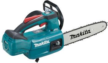 Makita DUC254Z (ohne Akku und Ladegerät)