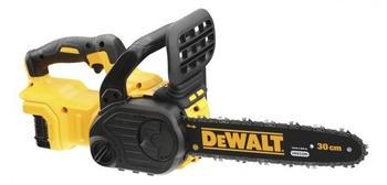 DeWalt XR 18V 5Ah Li-Ion (DCM565P1)