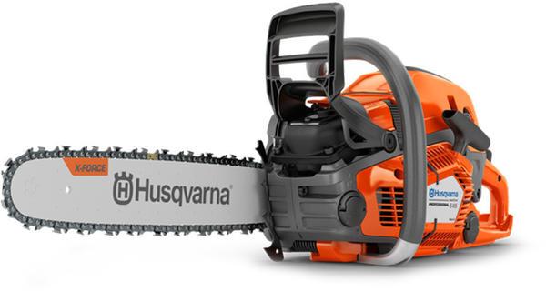 Husqvarna 545 II 15'' SP33G (38 cm)