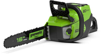 greenworks-gd60cs40-60v