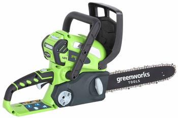 greenworks-g40cs30-20117ua