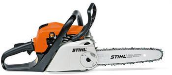 Stihl MS 181 C-BE (30 cm)