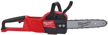 milwaukee-m18fchsc-0-fuel