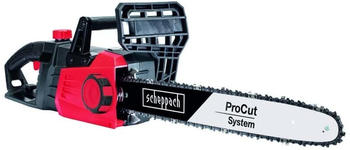 Scheppach CSE2700 45,5cm