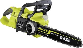 Ryobi RY36CSX35A-160 36V (1x Akku + Ladegerät)